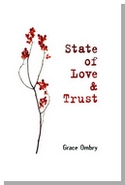 The Ledbetter Press, State of Love & Trust